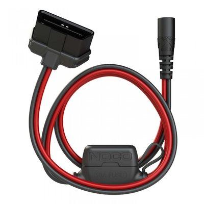 Noco Genius GBC012 OBD-II 12V Boost Settings Keeper