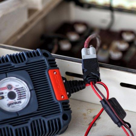 Noco Genius GXC005  GX Anderson SB50 Connector/ Stekker