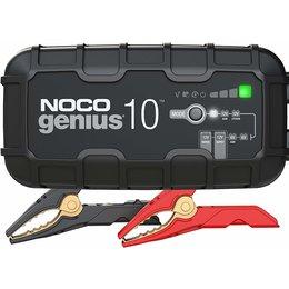 Noco Genius 10 Acculader/ Druppellader