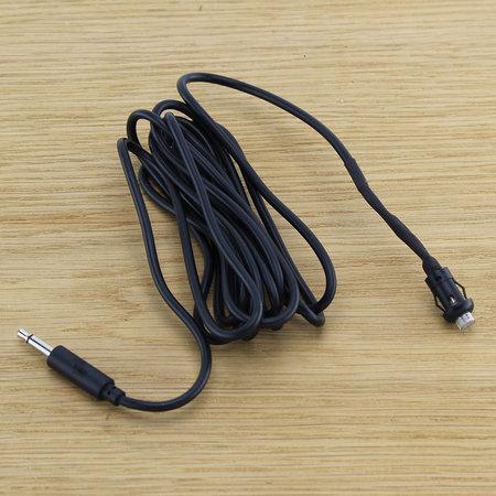 Victron Peak Power Pack 12,8V/30Ah - 384Wh