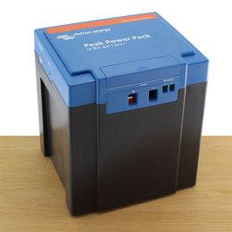Victron Peak Power Pack 12,8V/40Ah - 512Wh