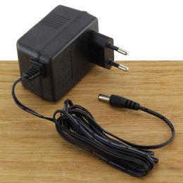 FERM Adapter 18V voor combiset / graskantknipper