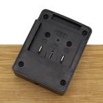 Acculaders 18V | powertools