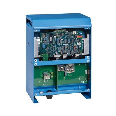 Victron Phoenix Inverter 24/5000 DC/AC Omvormer