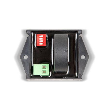 Victron AC Current Sensor