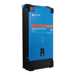 Victron Phoenix 48/1600 Smart Omvormer