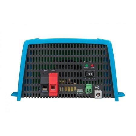 Victron Phoenix 48/800 DC/AC Omvormer