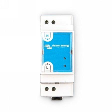 Victron Wireless AC Sensor - Single Phase