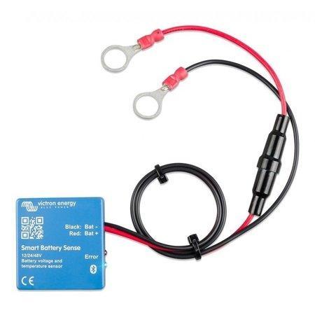 Victron Smart Battery Sense - Long range (tot 10 meter)