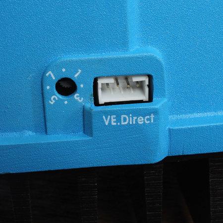 Victron SmartSolar MPPT 250/100 - Tr Solar Laadregelaar - VE.Can