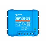 Victron SmartSolar MPPT 100/20 12V, 24V en 48V
