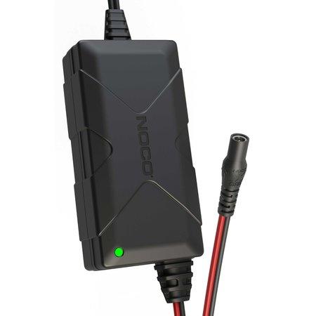 Noco Genius XGC4 56W Power Adapter/ Snellader