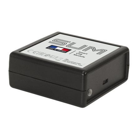 GYS Smart USB Module (SUM)