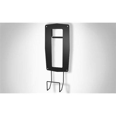 CTEK Wall hanger 300 (MXS25/MXT14)