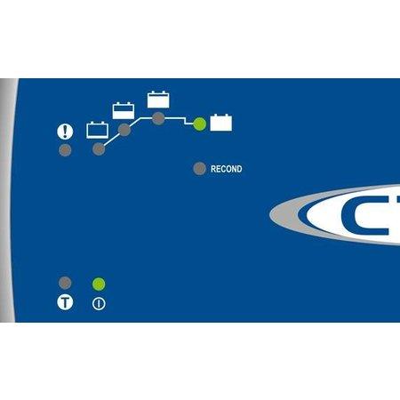CTEK XT14000 Non Multi (24V / 14A)