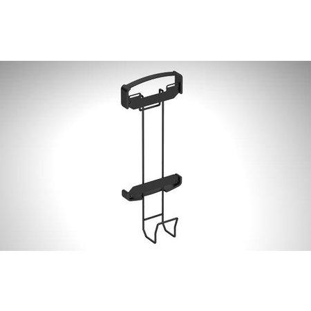 CTEK Wall Hanger PRO (MXTS40/MXTS70)