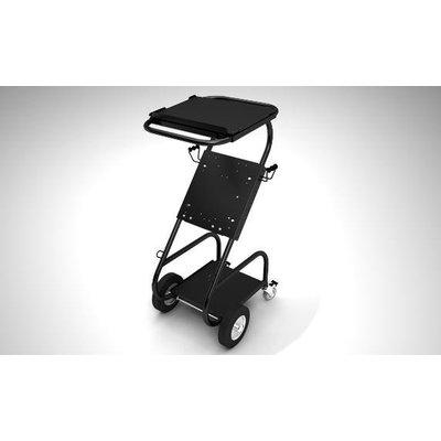 CTEK Trolley PRO (MXS25/MXT14/MXTS40/MXTS70)