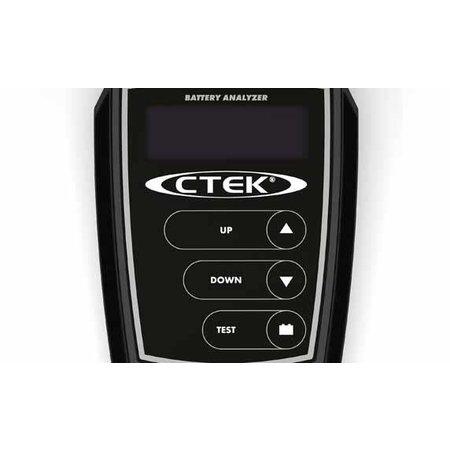 CTEK Battery Analyzer (12V)