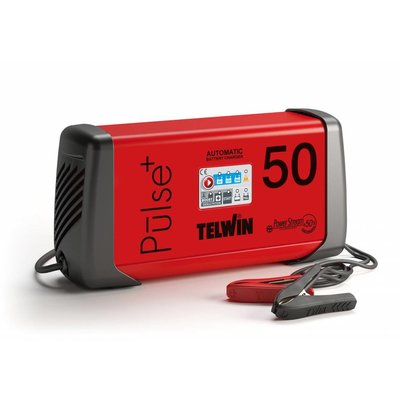 Telwin Pulse 50