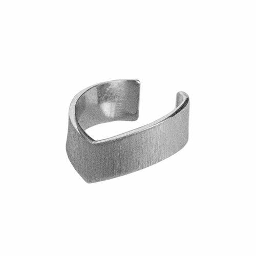 Dutch Basics Knuckle Point Ring