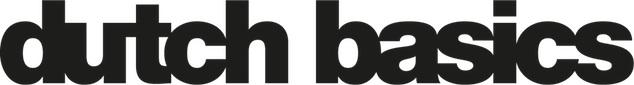 www.dutchbasics.com