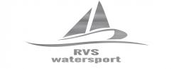 Top kwaliteit watersportartikelen voor een goede prijs!