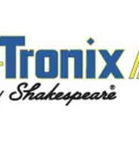 V-Tronix