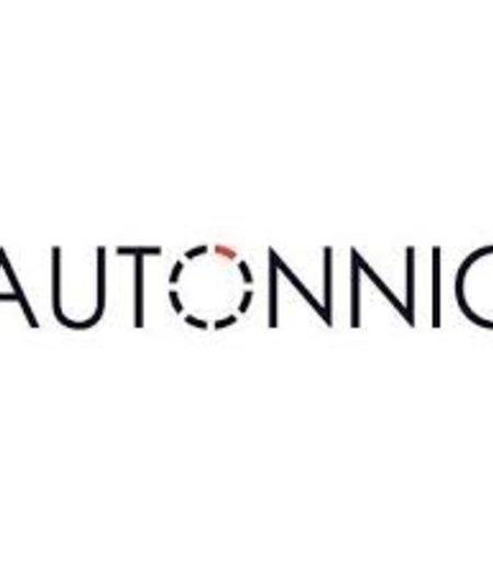 Autonnic