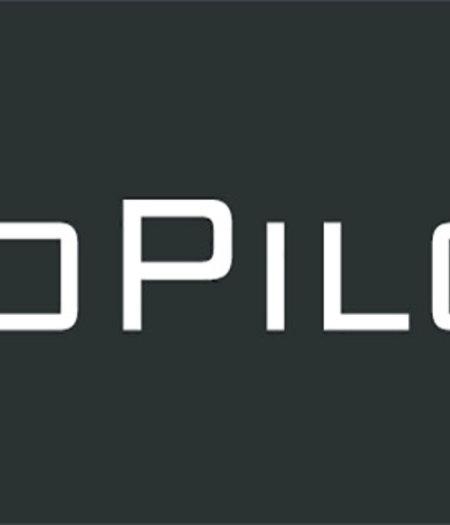 EchoPilot