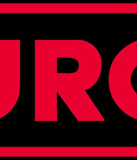 JRC Japan Radio Co