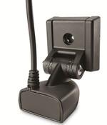 Humminbird transducer XNT 9 20