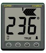 Nasa marine Clipper Kompas Repeater