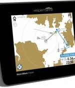 Vesper Marine WatchMate Vision class B AIS