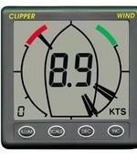 Nasa marine Clipper Wind V2.0