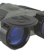 Pulsar Binocular expert VMR