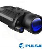 Pulsar Digital NV Recon 850