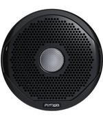Fusion Marine 2-weg speakers