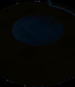 Vetus Ultrasone vloeistofniveausensor
