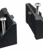 Standard Horizon  Flush Mount Bracket MMB-84