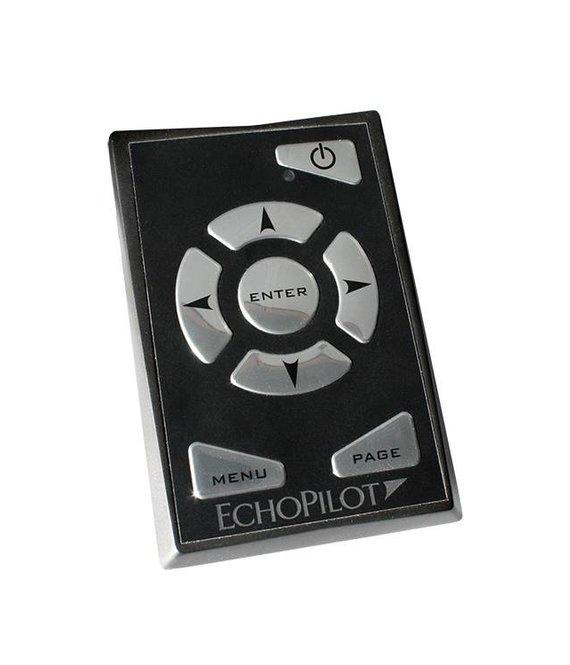 EchoPilot 3D Keypad