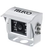 Teleco TRC 14 CCD achteruitrijcamera
