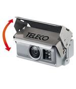 Teleco TRC 13S CCD achteruitrijcamera
