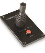 Humminbird Autopilot TC 110 joystickbediening