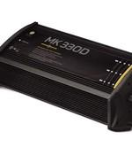 Minn Kota MK-330D Acculader