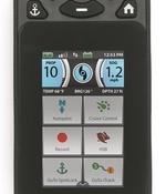 Minn Kota i-Pilot Link System Remote