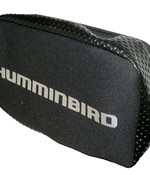 Humminbird Unit Cover UC H7 Helix 7