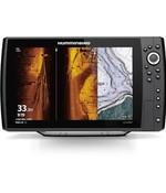 Humminbird Helix 12 CHIRP MSI+ GPS G3N