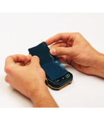 Sonim Screen Protector For XP8