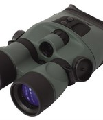 Yukon Night Vision Binocular