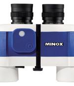 Minox BN 7x50 C II